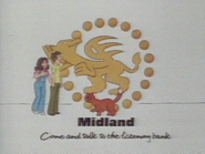 Midland Bank AS TVC 1981 1