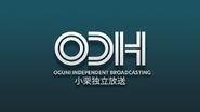 ODH 1989 HD Remake