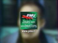 PMU TVC 2000