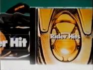 Rider Hits PS TVC 1997