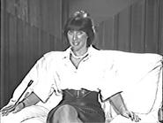 TN1 IVC (September 17, 1988)