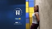 TTTV Tina O'Brien 2002 alt ID