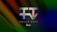 Thyne Tyes rainbow id 1992 2015 version