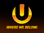 Unine Where We Belong
