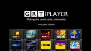 1997 styled GRT iPlayer promo (2016)