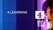 4Learning 1