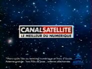 CanalSatellite RL TVC 1998 3