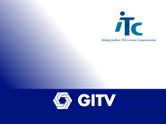 GITV ITC slide 1993