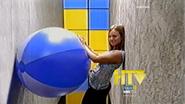 HTV Tina O'Brien ID 2002 2