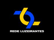 Luz ID 1983