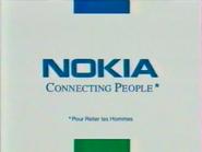 Nokia RL TVC 2000