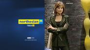 Northesian Katyleen Dunham splitscreen ID 2002 1