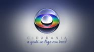 Sigma - Cidadania - 2011