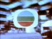 TBG Jade ID 1975