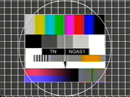 TN1 testcard NG 2002