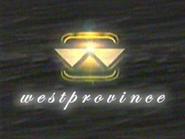 Westprovince ID - 1986 - 1995
