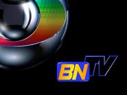 BNTV slide 2000