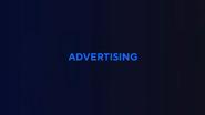 CBS ad id 2020