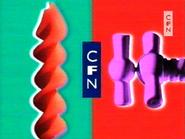 CFN ID 1990s