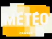 Canal Plus ID - Meteo - 2003
