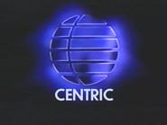 Centric ID - Dark Blue - 1994