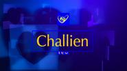 Challien ITV 1999 ID Wide