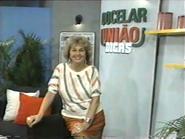 Docelar Uniao Dicas PS TVC 1988