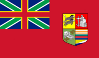 Flag of the Liberdesian Union (1910-1927).png