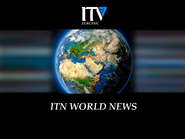 ITV Eurcasic slide - ITN World News - 1992