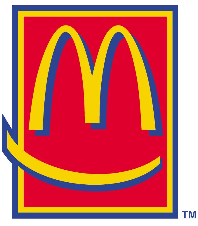 McDonald's (Tyono)