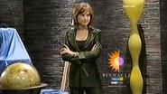 Pinnacle Katyleen Dunham fullscreen ID 2002 1