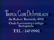 TCDI PS TVC 1985
