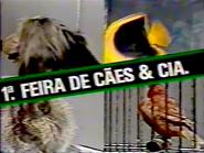 1FDCC Telecord sponsor 1983
