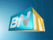 BNTV 2011 SDTV
