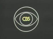 CBS 1973 1