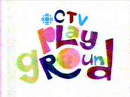 CTV Playground ID 1992