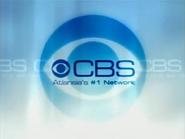 Cbs number 1 2001