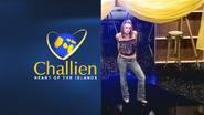 Challien ID Katy Kahler 2002