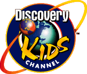 Discovery Kids 2000.png