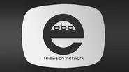 EBC 1957 ID remake