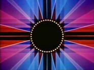 EBC template 1980