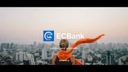 ECBank commercial 2018