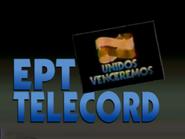 EPT Telecord ID 1986