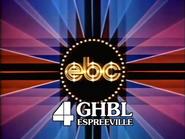 GHBL EBC ID 1980 2