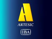 IBA Artesic slide 1989