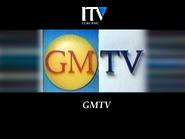 ITV Eurcasic slide - GMTV - 1993