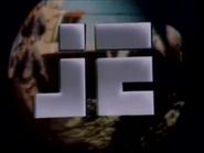 JE intro 1983