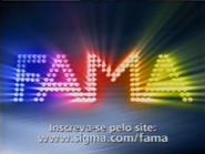 Sigma promo Fama 2005