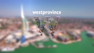 Westprovince current id