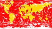 1997 GRT One map